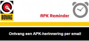 apk-reminder