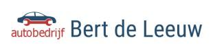 Autobedrijf Bert de Leeuw