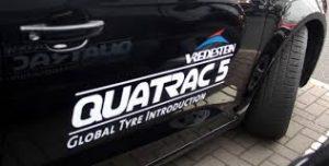 quatrac-5